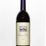 2011 Sleeping Giant Cabernet Sauvignon