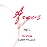 2012 Argus Rosato