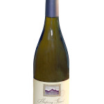 2012 Sleeping Giant Chardonnay