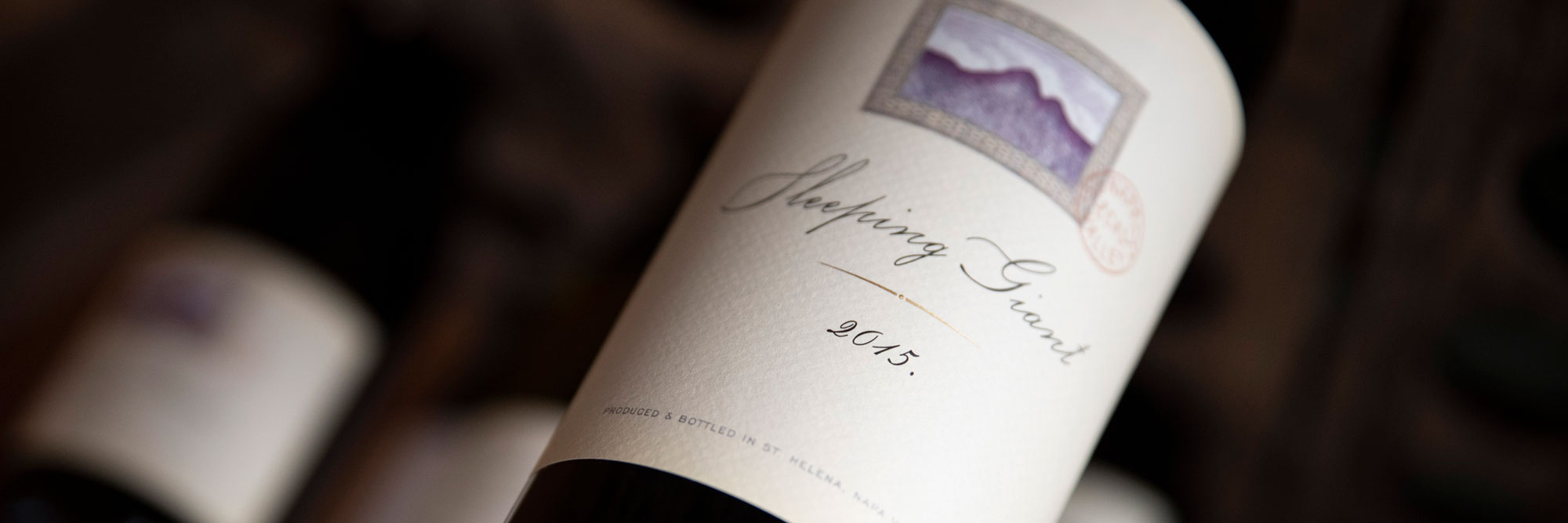 dearden-wines-knapp-2015-sleeping-giant-cab-sauv